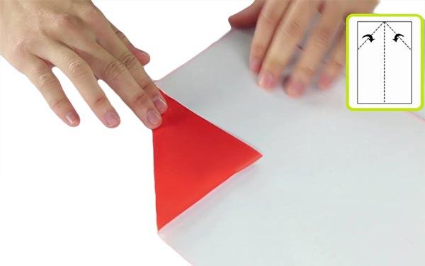 Складывая электроэнергии бумаги самолеты набор преобразования игрушка в подарок - фото 1