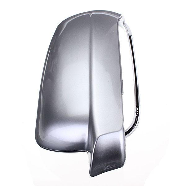 Боковое зеркало крышка корпус корпус крышка для VW бора гольф мк4 левой стороны - фото 1