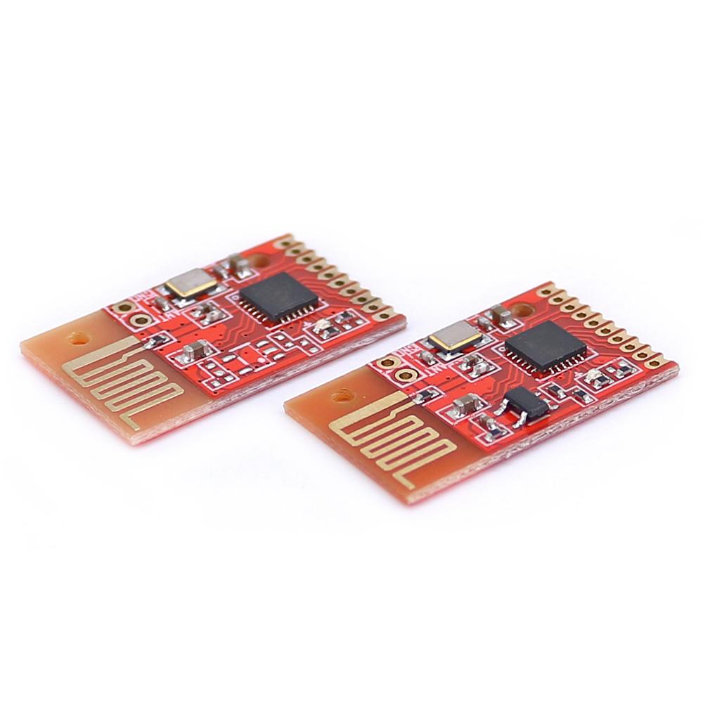 8aec4a86-e580 - 416c - 9194-bc3b4983db0c. Jpg