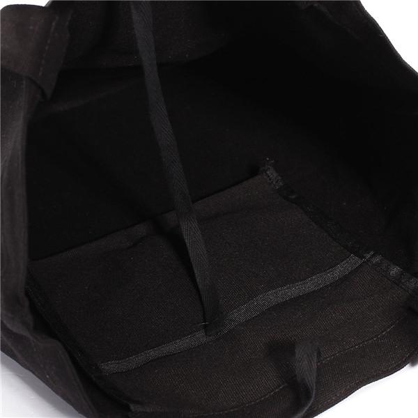 кошка сумка